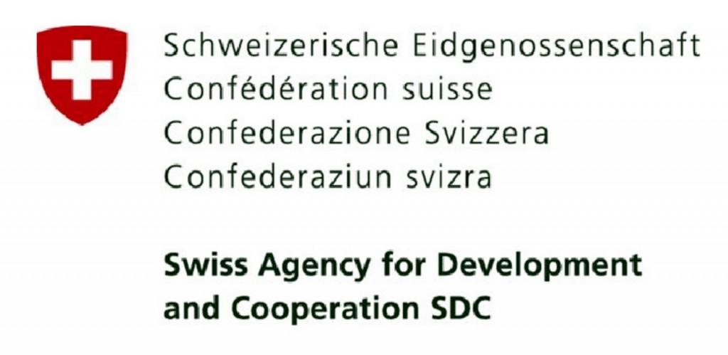 Swiss | ESCO